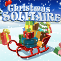 Christmas Solitaire