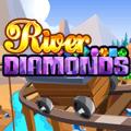 River Diamonds